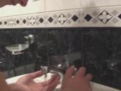Bath Thumb