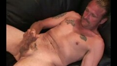 Married couple having a great sex time (part2) Thumb