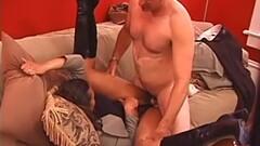 pussy insertion Thumb