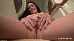 Kinky women oral games and hard banging Thumb