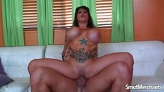 Porn babe with big round tits hardcore Thumb