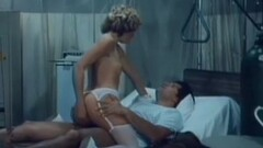 Steaming Vintage Sex From 1977 Thumb