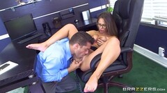 Work comes first for Layla London Thumb