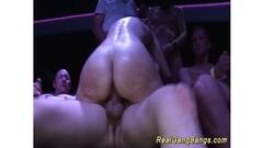 Swiss girl masturbates her pussy Thumb