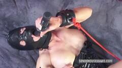 german amateur porn Thumb