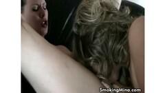 xhamster.com_6875381_redhead_big_boobs_hairy_pussy_dildo_fuck_porn_natural_720p.mp4 Thumb