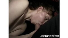 YouPornMate Sexyparadise Fingers Herself Thumb