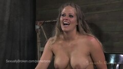 Stranded Big Boobs Teen Takes Money For Sex Favors Thumb