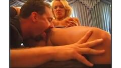 YouPornMate DianaXS masturbates for the camera Thumb
