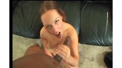 Close Up Female Orgasms Thumb