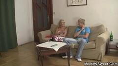 Watch Keri booty dance topless Pt. 1/3 Thumb