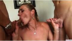 wife caught with friend 2 Thumb