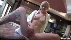 Cheating Slut Caught on Video Thumb