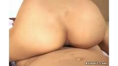 hot japanese girl fucking Thumb