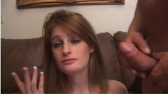 18yr old loves giving head Thumb