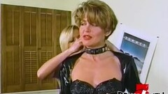 BRUCE SEVEN - Fit to be Tied - Sharon Kane and Tianna Thumb
