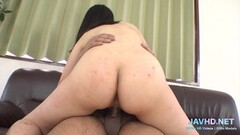 Kinky Japanese Anal Compilation Vol 116 Thumb