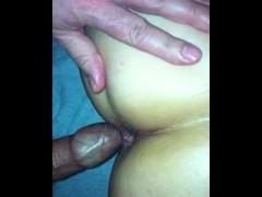anale lust Thumb