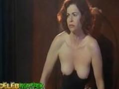 Anna Galiena sex scene celebrity Thumb