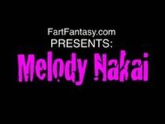 Melony Nakai ep.13 Thumb