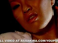 Asa's Erotic Fuck Thumb