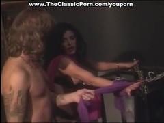 Erotica 2 Thumb