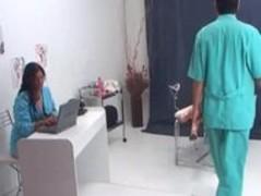 Doctor Loco Porno Argentino Thumb