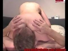 69 bis zum Orgasmus! Thumb