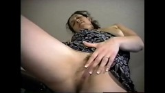 ex carla giving lingere show x.mp4 Thumb
