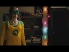 Ellen Page sex scene Thumb
