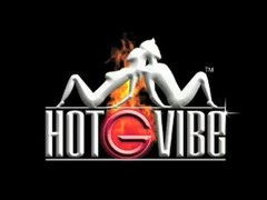 Kayla Carrera Hot G Vibe Thumb