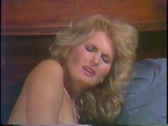 Last Tango in Sausalito Part 1 - Golden Age Media Thumb
