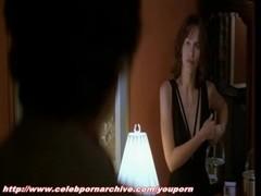 Natasha Henstridge - I Want Sex With Men Thumb