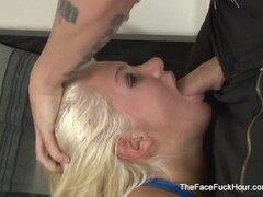 Foursome with latex - DBM Video Thumb
