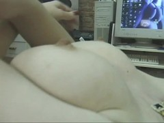Everyday women masturbating for the camera - GD Douglas Thumb