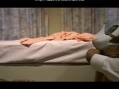 Pantyhose Bound Asian asian cumshots asian swallow japanese chinese Thumb