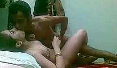 Egyptian Couple I love typically the way he fucks their woman Thumb