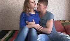 Horny Straight Couples Thumb