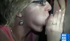 Compilation cum shot Thumb