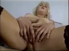 reverse cowgirl comp 12 Thumb
